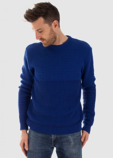 Pull Warre Nightblue from Greenality