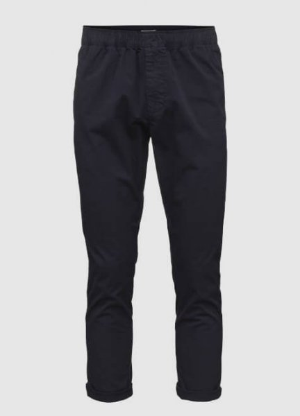 Loose Pant With String Inside Waist Total Eclipse from Greenality