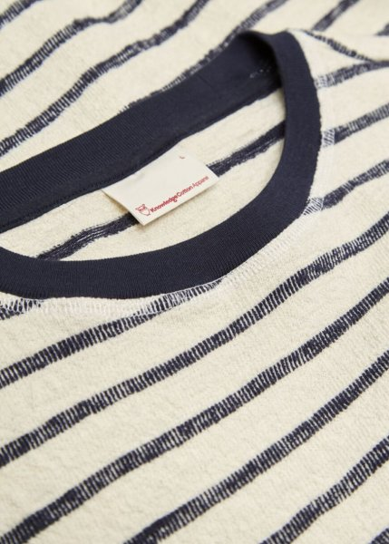 Striped Sweat Total Eclipse from Greenality