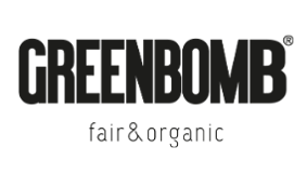 Greenbomb