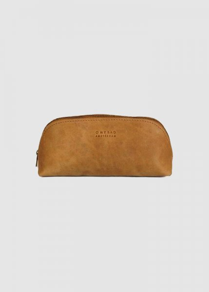 Pencil Case Large Eco Camel from Greenality